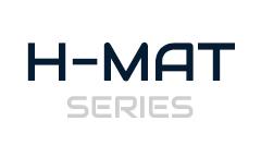 BVF H-MAT Series