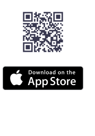 Netmostat on the AppStore
