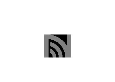 Netmostat 1